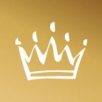 krol-rosolu-logo-zlote
