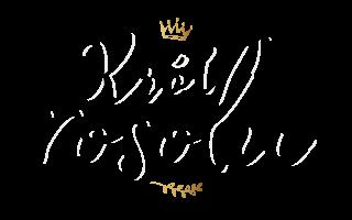 król rosołu, krytyk kulinarny, prawdziwy, oryginalny polski domowy rosół, jak zrobić rosół, domowy rosół z makaronem